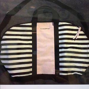 Victorias Secret Weekender Bag